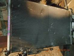 Радиатор кондиционера DAEWOO MAGNUS