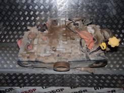 Двигатель в сборе. Subaru Outback Двигатель EJ25