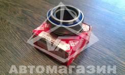 Подшипник выжимной сцепления Toyota. Toyota: Crown, T.U.V, Cresta, Mark II, Hilux, Regius Ace, Land Cruiser Prado, Chaser Двигатели: 2LT, 2L, 2LTE, 5L...