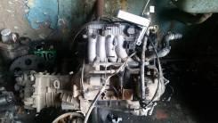 Двигатель G13B