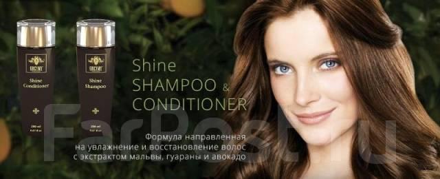 Грейми. Мы знаем более 15 способов лечения и восстановления волос!