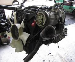 Продажа двигатель на Nissan Cedric PY32 VG30 E