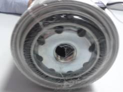 Фильтр топливный. Doosan Disd Doosan S Daewoo Solar Daewoo Novus
