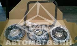 Ремкомплект коробки переключения передач. Lexus: RX330, RX350, ES330, ES300, RX300 Toyota Windom Toyota Avensis Toyota Camry, MCV31, MCV30 Двигатели...