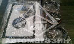 Ремкомплект коробки переключения передач. Lexus LX470 Lexus GX470, UZJ120 Toyota 4Runner, UZN215 Toyota GX470, UZJ120 Toyota Land Cruiser Двигатель 2U...