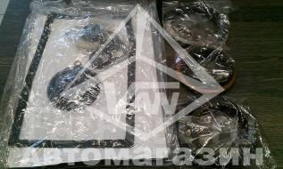 Ремкомплект коробки переключения передач. Toyota 4Runner, UZN215 Toyota Land Cruiser Lexus LX470 Lexus GX470, UZJ120 Двигатель 2UZFE