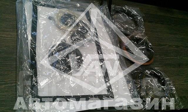 Ремкомплект коробки переключения передач. Toyota Land Cruiser Lexus GX470, UZJ120 Lexus LX470 Двигатель 2UZFE