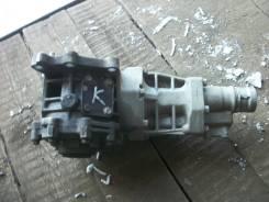 Редуктор. Mitsubishi Lancer Cedia, CS5A Двигатель 4G93