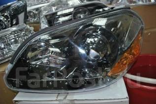Оптика. Toyota Mark II, GX110, JZX110. Под заказ