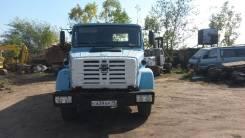 ЗИЛ 433360. Продаётся грузовик ЗИЛ-433360, 6 000 куб. см., 6 200 кг.