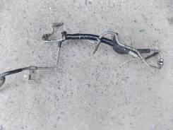 Шланг гидроусилителя. Toyota Camry, SV41, SV40 Двигатель 3SFE