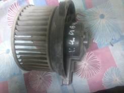 Мотор печки. Honda Civic Ferio, EK2 Двигатель D13B