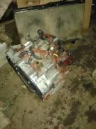 Автоматическая коробка переключения передач. Honda Accord Honda Odyssey Honda Accord Coupe Двигатель J30A1