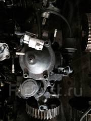 Топливный насос высокого давления. Toyota Lite Ace Toyota Town Ace Двигатели: 3CT, 2CT