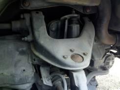 Рычаг подвески. Mazda Bongo, SSF8R Двигатель RF