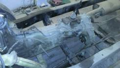 Автоматическая коробка переключения передач для Прадо 96-2002гг.