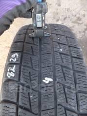Bridgestone Blizzak Revo1. Зимние, без шипов, износ: 20%, 4 шт. Под заказ