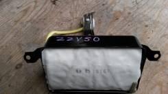 Подушка безопасности Ardeo ZZV50(пасс.) без крышки б/у