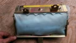 Подушка безопасности Corolla EE111 (пас) без крышки б/у