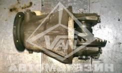 Рулевой редуктор угловой. Mazda Premacy Mazda Familia Mazda MPV Mazda Capella