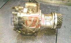Рулевой редуктор угловой. Honda CR-V, RD1, RD2, RD4, RD5, RD6, RD7, RD Двигатель B20B