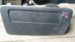Подушка безопасности N-Bluebird EU14 (пасс) с крышкой б/у