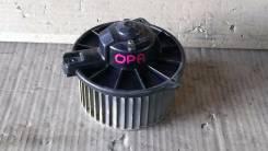 Мотор печки. Toyota Opa, ZCT10, ACT10