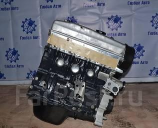Двигатель в сборе. Mitsubishi D Mitsubishi Delica, P25W, P35W Mitsubishi Pajero Hyundai: Starex, HD72, H100, Porter, County, Terracan Двигатели: 4D56...