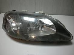 Фара. Honda Civic Ferio