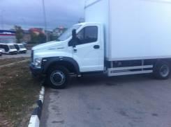 ГАЗ Газон Next. Продается Газон Next City Скидка, 4 430 куб. см., 5 000 кг.