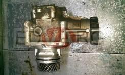 Рулевой редуктор угловой. Honda HR-V Двигатель B16A
