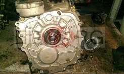 Раздаточная коробка. Mitsubishi Pajero Sport Mitsubishi Pajero Двигатель 6G72