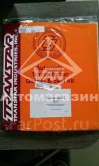 Ремкомплект коробки переключения передач. Citroen C-Crosser Nissan: Tiida, Sentra, Dualis, Sylphy, Versa, Elgrand, Rogue, Qashqai, Murano, X-Trail, Al...