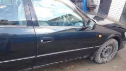 Дверь боковая. Toyota Camry Gracia, SXV25W, SXV25, SXV20W, SXV20