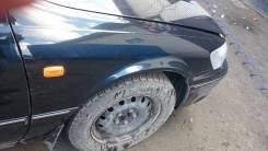 Крыло. Toyota Camry Gracia, SXV25, SXV25W, SXV20W, SXV20