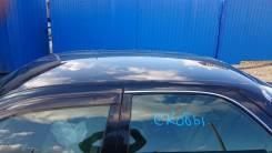 Крыша. Toyota Camry Gracia, SXV25, SXV20