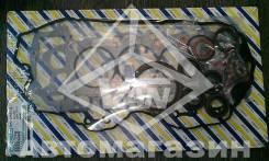 Ремкомплект двигателя. Nissan 100NX Nissan Avenir, VENW10, VEW10 Nissan Sunny Nissan Primera Двигатель GA16DS