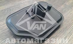 Фильтр автомата. Mazda: Ford Festiva Mini Wagon, Axela, Atenza Sport, MPV, Premacy, Training Car, Atenza, Biante, Demio, Verisa