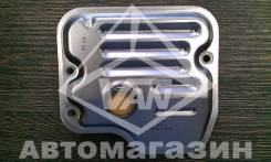 Фильтр автомата. Toyota: Alphard, Avalon, Matrix, Kluger V, Sienna, Windom, Highlander, Camry, RAV4, Solara, Corolla, Avensis, Harrier, Aurion Lexus...