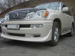 Губа. Toyota Land Cruiser Cygnus Toyota Land Cruiser, J100, HDJ100, FZJ100, HDJ100L, UZJ100L, UZJ100W, UZJ100 Двигатели: 2UZFE, 1HDFTE, 1FZFE, 1HDT