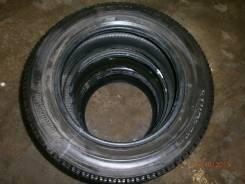 Bridgestone Blizzak MZ-01. Зимние, без шипов, 2013 год, износ: 20%, 3 шт