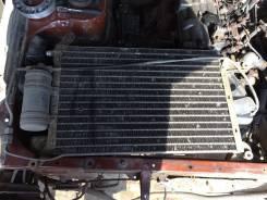 Радиатор кондиционера Mark II x40