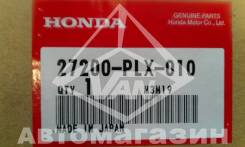 Клапан акпп. Honda Civic Ferio, ABA-ET2, ABA-ES2, LA-ES2, CBA-ES1, UA-ES1, LA-ES1, LA-ET2 Honda Civic, LA-EU1, ABA-EU4, UA-EU1, LA-EU4, LA-EU2 Honda S...