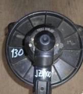 Мотор печки. Toyota Mark II, JZX90, JZX100, GX90