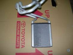 Чистка печных радиаторов без разбора торпеды систем отопления