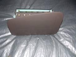 Подушка безопасности. Toyota Camry, SV41, SV40