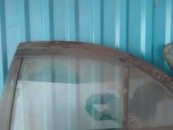 Ветровик. Nissan Bluebird Sylphy