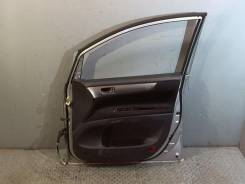 Дверь боковая. Toyota Avensis Verso