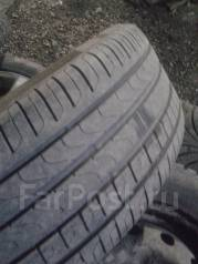 Pirelli Scorpion. Летние, 2014 год, износ: 5%, 4 шт