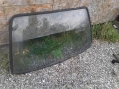 Стекло лобовое. Isuzu Fargo Nissan Homy Nissan Caravan